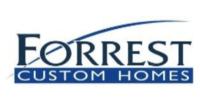 Forrest Custom Homes