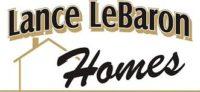 Lance LeBaron