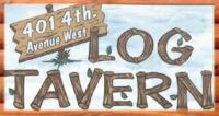 Cal's Log Tavern