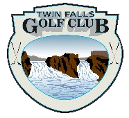 Twin Falls Golf Club
